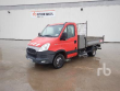 2007 IVECO DAILY 35