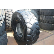 GOODYEAR USED TYRE 20.5R25
