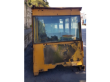 CAB FOR CONSTRUCTION MACHINERY CABINA VOLVO A25B