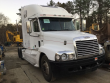 1999 FREIGHTLINER CENTURY CLASS 120 LOT NUMBER: T-SALVAGE-1431