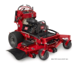 2019 MAKE AN OFFER 2019 TORO GRANDSTAND 52 MOWER GRANDSTAND 52
