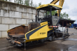 2013 BOMAG BF300