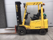 1997 HYSTER H1.75