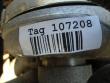 2015 INTERNATIONAL MF-N13-HOT-BWARNER_12709700075 TURBOCHARGER SUPERCHARGER