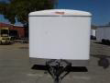 2018 MIRAGE TRAILERS XPO 8.5 X 18 TA2 ENCLOSED CAR CARR