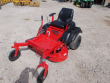 "COUNTRY CLIPPER 18HP 42"" ZERO TURN MOWER"