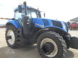 2014 NEW HOLLAND T8.410