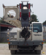 2003 TEREX T775
