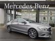 2014 MERCEDES-BENZ AMG CLA200