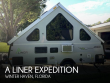 2014 ALINER EXPEDITION