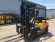 2008 UNICARRIERS FD30