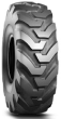 14.00/-24 FIRESTONE SUPER GROUND GRIP RB G-2, F (12 PLY), NEW TIRE