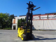 2005 HYSTER S155