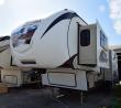 2014 KEYSTONE RV SPRINTER COPPER CANYON 333