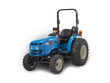 2019 LS TRACTOR MT2E SERIES MT225E-24.6HP