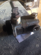 VICKERS V10 POWER STEERING PUMP