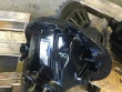 PART TYPE: DIFFERENTIAL - REAR REAR - INSPECTED REAR REAR DIFFERENTIAL SPICER