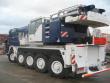 2010 LIEBHERR LTM1095