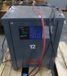 2007 GNB SCR20012600S1H BATTERY AND CHARGERS