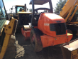 2005 MAKE AN OFFER 2005 HAMM 3307 2200 HOURS - SMO 3307