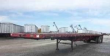 1988 FRUEHAUF UTILITY | LIGHT DUTY TRAILERS