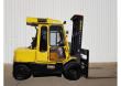 2005 HYSTER H5.00