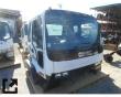 2000 GMC T6500 CAB