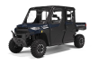 2020 POLARIS NORTHSTAR 1000
