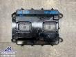 CATERPILLAR 3126 ENGINE CONTROL MODULE (ECM) 70-PIN, 7AS