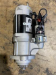 DELCO REMY 39MT STARTER FOR CUMMINS