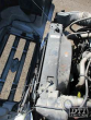 FORD RADIATOR FOR A FORD F650