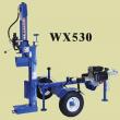 2019 WALLENSTEIN WX530