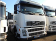 2007 VOLVO FH440