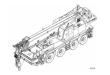 2005 TADANO ATF80