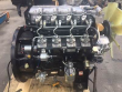 ISUZU 4LE2 ENGINE FOR HITACHI, CASE, LINK BELT, JOHN DEERE, JCB