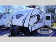 2019 HIGHLAND RIDGE RV MESA RIDGE MR2710