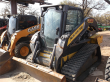 2012 NEW HOLLAND C232