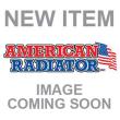 CUMMINS EGR COOLER: 2010 & NEWER GENERATION 3 ENGINE: OEM 4352360RX 2882108NX & MORE