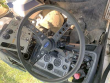 FORD L9000 STEERING WHEEL FOR A FORD AEROMAX L9000
