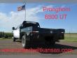 """2020 PRONGHORN 8800UT 56"""""""