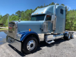 2007 FREIGHTLINER FLD132 CLASSIC XLT