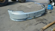 STERLING A9500 SERIES BUMPERS
