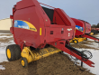 2007 NEW HOLLAND BR7090