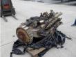 ENGINE DAF 95 ATI 360 (MANUAL PUMP)