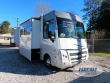 2010 WINNEBAGO SIGHTSEER 33