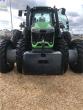 2019 DEUTZ AGROTRON TTV 9340