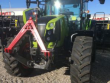 2019 CLAAS ARION 430