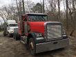 1998 FREIGHTLINER FLD120 LOT NUMBER: T-SALVAGE-1199