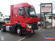 2015 RENAULT GAMME T