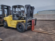 2008 HYSTER H210